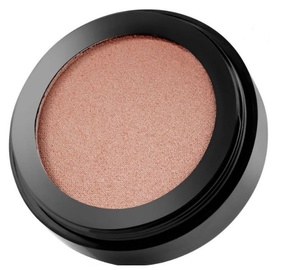 Paese Blush With Argan Oil 6g 48