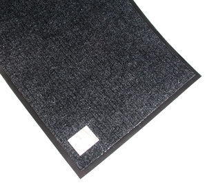 Verners Ultra Doormat 80x120cm