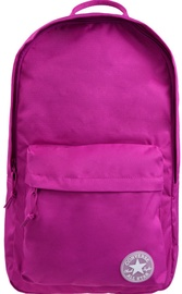 Converse EDC Poly Backpack Unisex One Size 10003330-A04 Pink