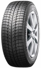 Autorehv Michelin X-Ice XI3 215 55 R17 98H XL