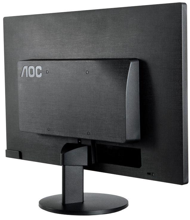 AOC E2470SWDA