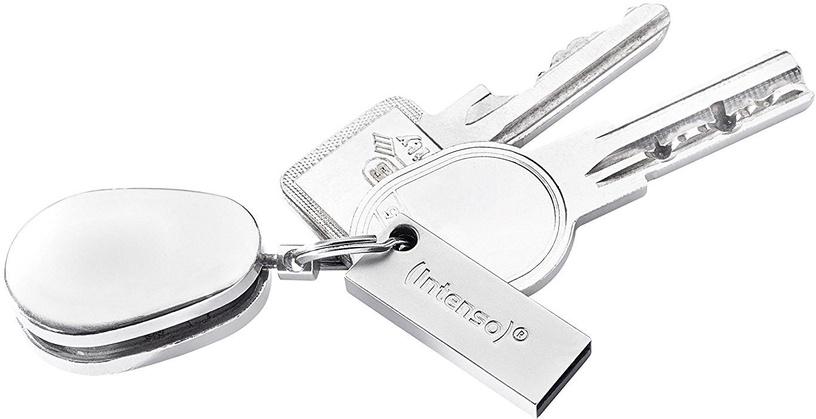 USB mälupulk Intenso Premium Line, USB 3.0, 128 GB
