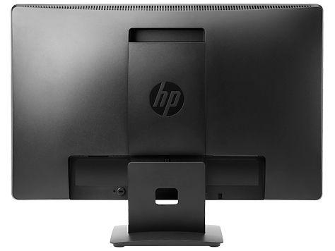 HP ProDisplay P232