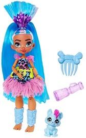 Кукла Mattel Cave Club Tella GNL86