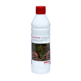 Harvia Pine Extract 500ml