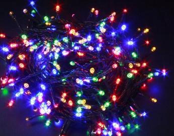 Verners LED 80 Multi Color 4m
