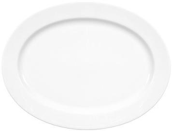 Seltmann Weiden Meran Oval Plate 31cm