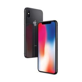 Apple iPhone X, 64 GB