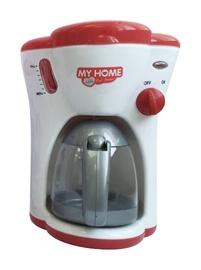 Игрушечная кофемашина My Home Little Chef Dream 613041353