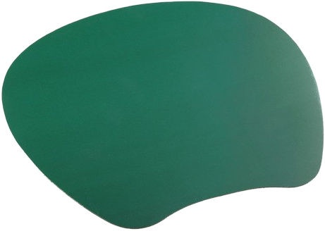 Gembird MP-Precise/400 Mouse Pad
