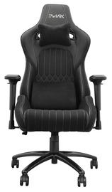eShark Gaming Chair Takamikura ESL-GC2