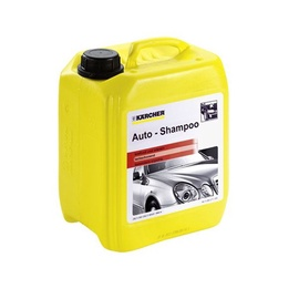 Karcher Car & Bike Shampoo 5l