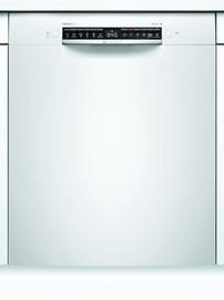 Bстраеваемая посудомоечная машина Bosch SMU4HAW48S