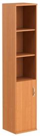 Skyland Imago Office Cabinet SU-1.1 Left Pear