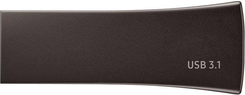 USB флеш-накопитель Samsung MUF-64BE4/EU, USB 3.1, 64 GB