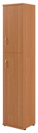 Skyland Imago Office Cabinet SU-1.8 Right Pear