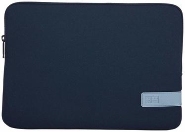 Case Logic Reflect 13 MacBook Pro Sleeve Dark Blue 3203956