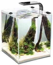 Aquael Shrimp Set Smart 2 30 White