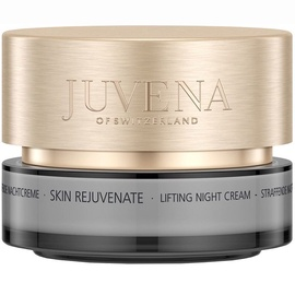 Näokreem Juvena Rejuvenate & Correct Lifting Night Cream, 50 ml
