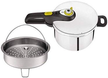 Tefal Secure 5 Neo Pressure Cooker 6L P2530738