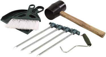 Outwell Tent Tool Kit 530459