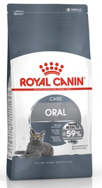 Royal Canin FCN Oral Care 8kg