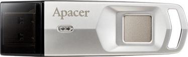 USB флеш-накопитель Apacer AH651 Fingerprint, USB 2.0, 32 GB
