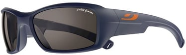 Julbo Rookie Polar Junior 3 Blue