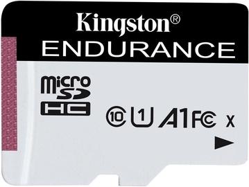 Kingston Endurance microSDXC 128GB