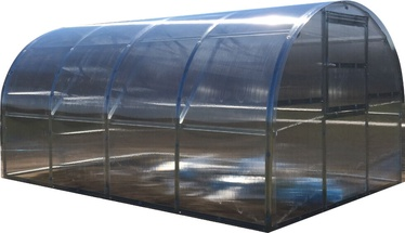 Kasvuhoone Klasika Baltic LT, 200x300x210 cm