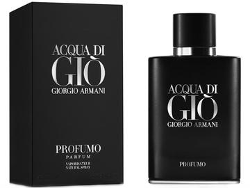 Парфюмированная вода Giorgio Armani Acqua di Gio Profumo 75ml EDP
