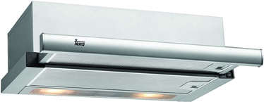 Integreeritav õhupuhasti Teka TL1-52