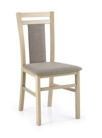 Söögitoa tool Halmar Hubert 8 Oak