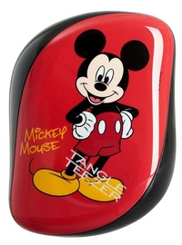 Tangle Teezer Compact Styler Brush Mickey Mouse