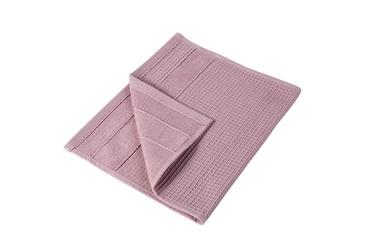 Rätik Domoletti Z-altamont 4920.0 Pink, 30x50 cm