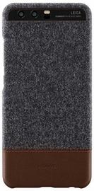 Huawei P10 Protective Case Dark Grey