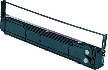 Oki Microline Ribbon Tape Black 09002308