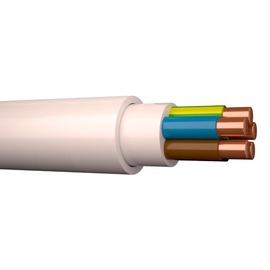 Draka XPJ-HF, 5 x 2,5 mm²