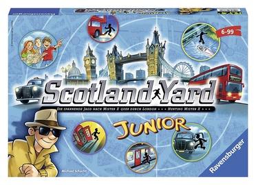 Ravensburger Scotland Yard Junior 22289