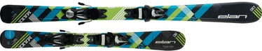Elan Skis Maxx OQ EL 4.5/7.5 80cm