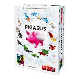 Настольная игра Brain Games Pigasus