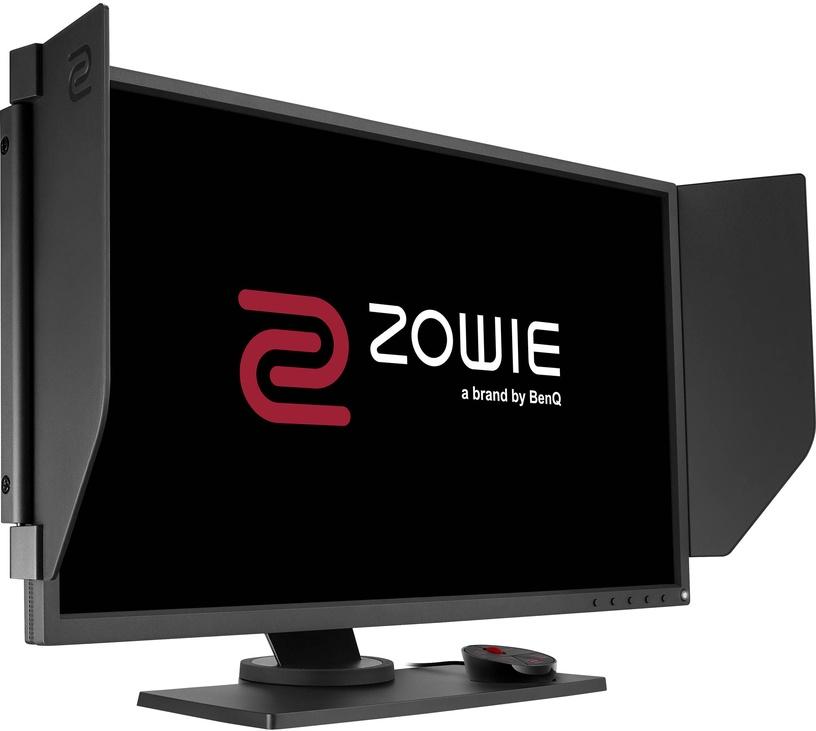 Монитор BenQ ZOWIE XL2546, 24.5″, 1 ms