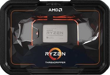 AMD Ryzen Threadripper 2970WX 3.0GHz 64MB YD297XAZAFWOF