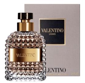 Valentino Valentino Uomo 150ml EDT