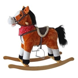 Baby Mix Rocking Horse YL-XL318s