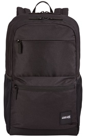 Case Logic Uplink Backpack Black 3203864