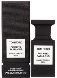 Tom Ford F. Fabulous 50ml EDP Unisex