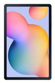 Планшет Samsung Galaxy Tab S6 Lite 10.4, синий, 10.4″, 4GB/64GB
