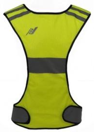 Rucanor X Form Vest 01 S