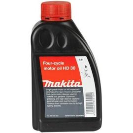 4-taktilise mootori õli Makita, 600 ml